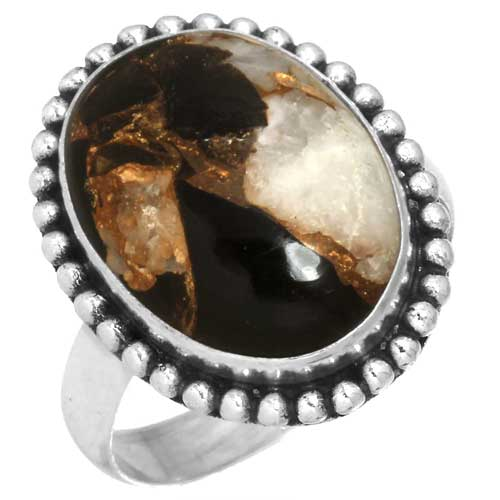 Wholesale Extended Line of Wholesale Rings (Product ID = 38174_R8.5)