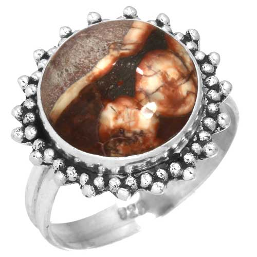 Wholesale Extended Line of Wholesale Rings (Product ID = 38201_R10)