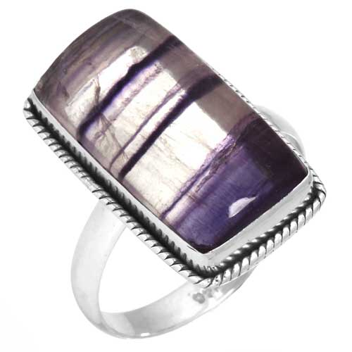 Wholesale Extended Line of Wholesale Rings (Product ID =  38611_R12)