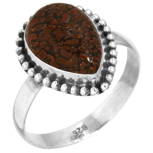 Wholesale Extended Line of Wholesale Rings (Product ID =  38843_R11.5)