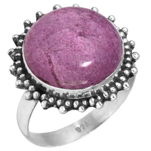 Wholesale Extended Line of Wholesale Rings (Product ID = 38888_R11.5)