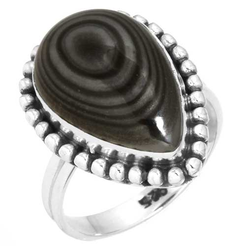 Wholesale Extended Line of Wholesale Rings (Product ID = 39016_R6)