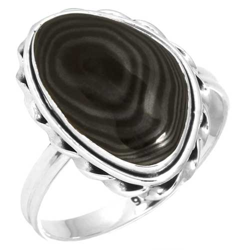 Wholesale Extended Line of Wholesale Rings (Product ID = 39017_R12)