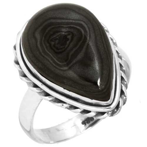 Wholesale Extended Line of Wholesale Rings (Product ID =  39028_R6.5)