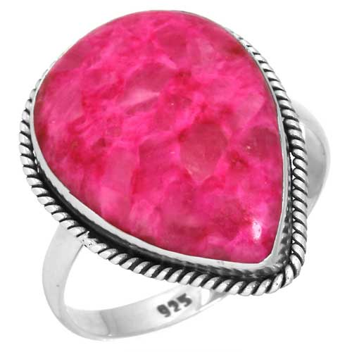 Wholesale Extended Line of Wholesale Rings (Product ID = 39361_R13)
