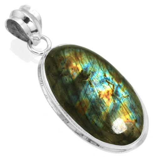 Wholesale Extended Line of Wholesale Pendants (Product ID = 39481_P)