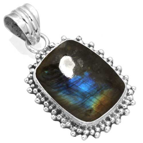 Wholesale Extended Line of Wholesale Pendants (Product ID = 39496_P)