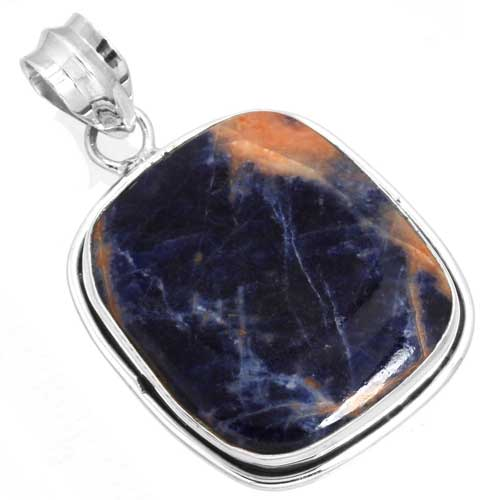 Wholesale Extended Line of Wholesale Pendants (Product ID = 39718_P)