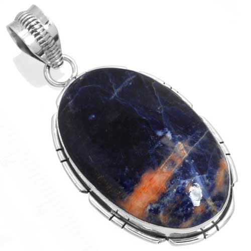 Wholesale Extended Line of Wholesale Pendants (Product ID = 39719_P)
