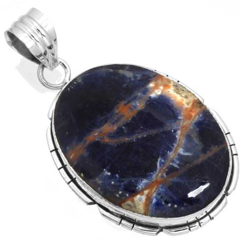 Wholesale Extended Line of Wholesale Pendants (Product ID = 39721_P)