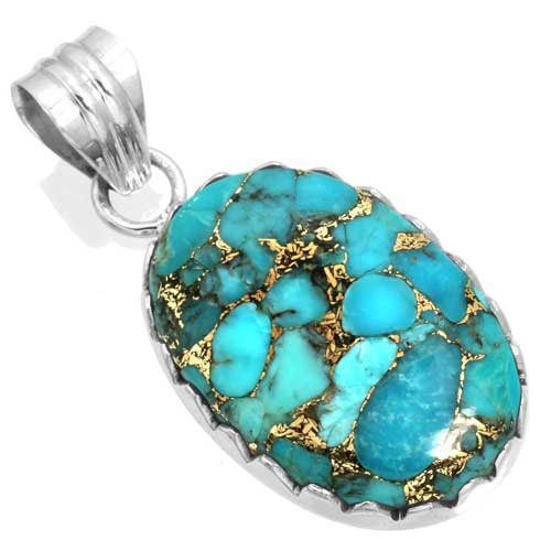Wholesale Extended Line of Wholesale Pendants (Product ID = 39736_P)