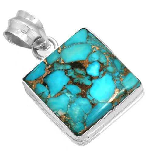 Wholesale Extended Line of Wholesale Pendants (Product ID = 39739_P)