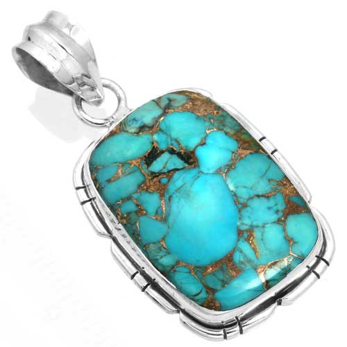 Wholesale Extended Line of Wholesale Pendants (Product ID = 39748_P)