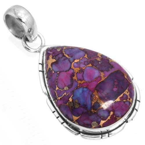 Wholesale Extended Line of Wholesale Pendants (Product ID = 39756_P)