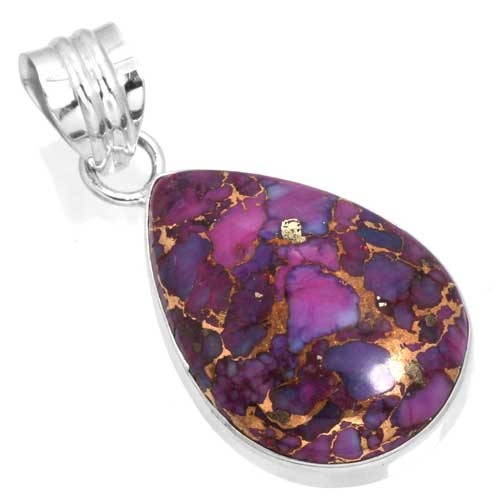 Wholesale Extended Line of Wholesale Pendants (Product ID = 39759_P)