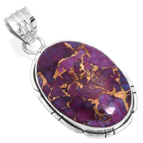 Wholesale Extended Line of Wholesale Pendants (Product ID = 39760_P)