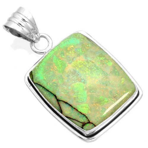 Wholesale Extended Line of Wholesale Pendants (Product ID = 39813_P)