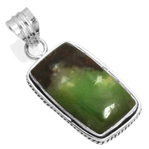 Wholesale Extended Line of Wholesale Pendants (Product ID = 39857_P)