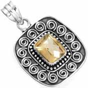 Wholesale Extended Line of Wholesale Pendants (Product ID =