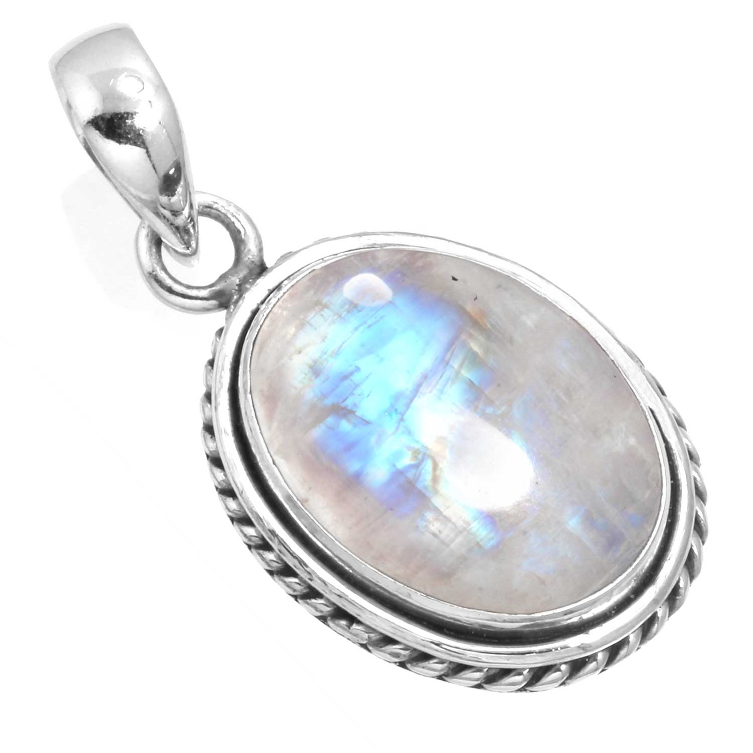 Wholesale Closeout jewelry wholesale silver (Product ID = 99548_RB_P_rt)