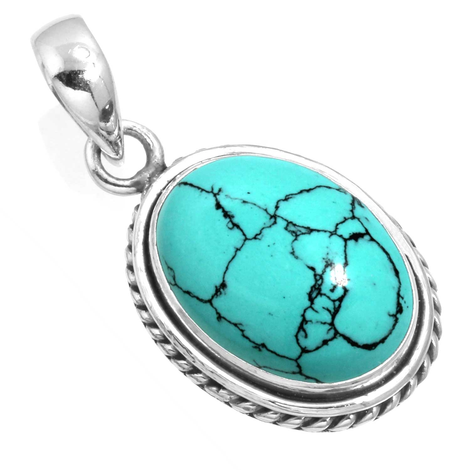 Wholesale Closeout jewelry wholesale silver (Product ID = 99548_TQR_P_rt)