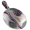 Wholesale Copper Jewelry (Product ID = CopperPendant08)
