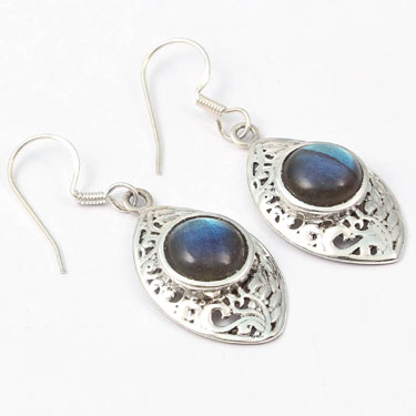 Wholesale Closeout jewelry wholesale silver (Product ID = E004LB)