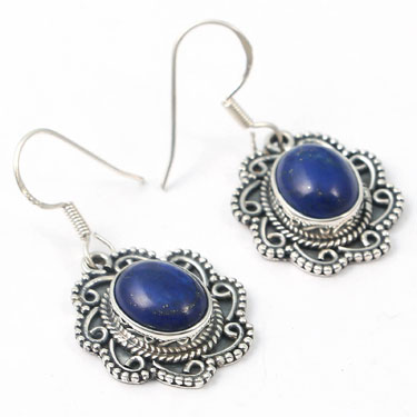 Wholesale Closeout jewelry wholesale silver (Product ID = E018LP)