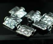 Wholesale Silver Plated Jewelry Findings (Product ID = Find_SP_06)