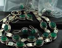 Wholesale Jewelry Lots (Product ID = L59)