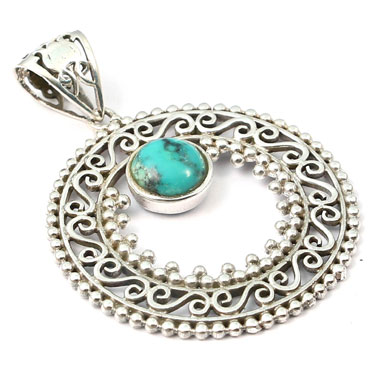 Wholesale Closeout jewelry wholesale silver (Product ID = P002TQ)