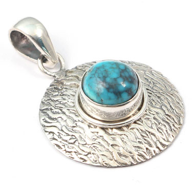 Wholesale Closeout jewelry wholesale silver (Product ID = P005TQ)