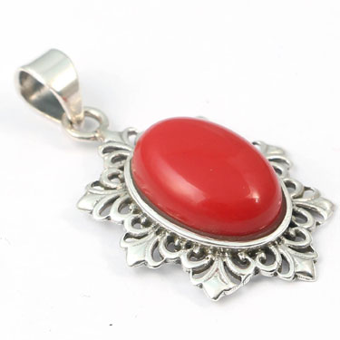 Wholesale Closeout jewelry wholesale silver (Product ID = P014RS)