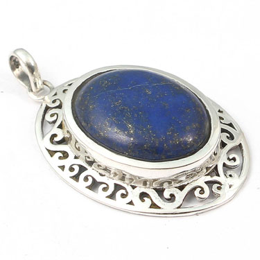 Wholesale Closeout jewelry wholesale silver (Product ID = P019LP)