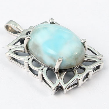 Wholesale Closeout jewelry wholesale silver (Product ID = P021LA)