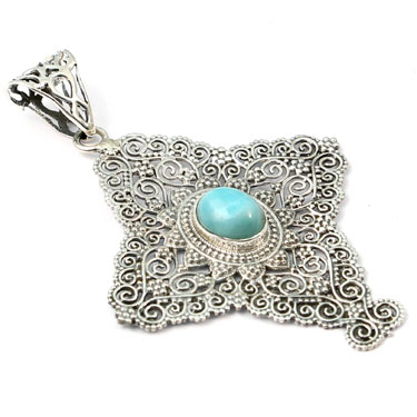 Wholesale Closeout jewelry wholesale silver (Product ID = P024LA)