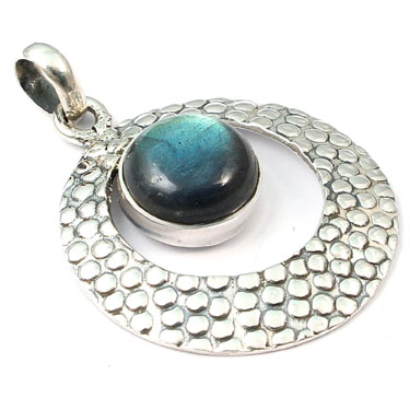 Wholesale Closeout jewelry wholesale silver (Product ID = P027LB)