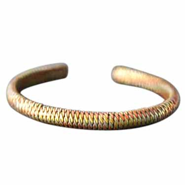 Wholesale Copper Bracelets (Product ID = bc309)