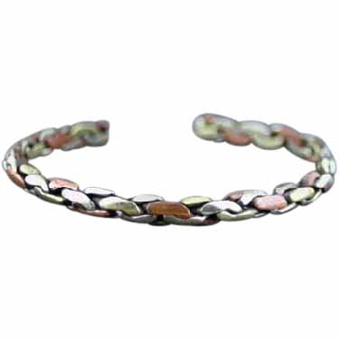 Wholesale Copper Bracelets (Product ID = bc361)
