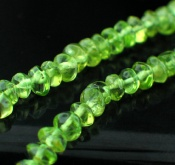 Wholesale Gemstone Beads (Product ID = beads_pr_but)