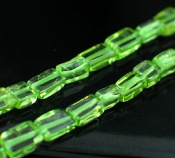 Wholesale Gemstone Beads (Product ID = beads_pr_rect)