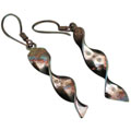 Wholesale Copper Jewelry (Product ID = copper_ear05)
