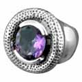 Wholesale Sterling Silver Gemstone Rings (Product ID = ecrg0223_5)
