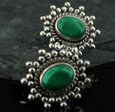 Wholesale Earrings (Product ID =