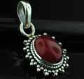 Wholesale Wholesale Jewelry - New Arrivals, Specials & Deals (Product ID = pn78car)