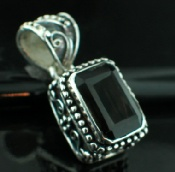 Wholesale Silver Plated Pendants Wholesale (Product ID = psp486smtpf)