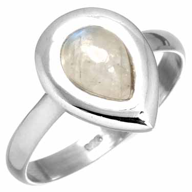 Wholesale Sterling Silver Gemstone Rings (Product ID = rg218rm_10)