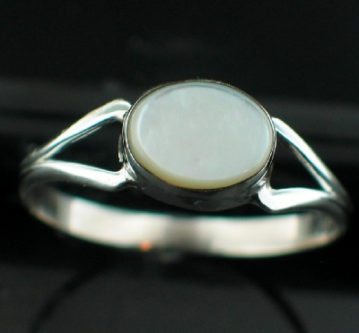 Wholesale Sterling Silver Gemstone Rings (Product ID = rg699mp)
