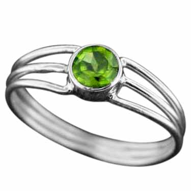 Wholesale Sterling Silver Gemstone Rings (Product ID = rg703prf_9)