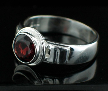 Wholesale Rings -- Chunky (Product ID =